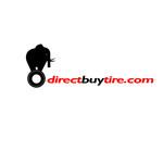 directbuytire.com Logo - Entry #1