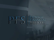 Pathway Financial Services, Inc Logo - Entry #426