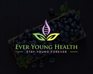 Ever Young Health Logo - Entry #279