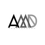 Alan McDonald - Photographer Logo - Entry #86