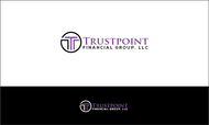 Trustpoint Financial Group, LLC Logo - Entry #4