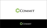 Commit Logo - Entry #6