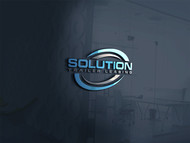 Solution Trailer Leasing Logo - Entry #292