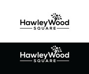 HawleyWood Square Logo - Entry #198