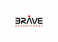 Brave recruitment Logo - Entry #19