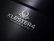 klester4wholelife Logo - Entry #409