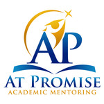 At Promise Academic Mentoring  Logo - Entry #132