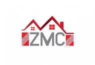Real Estate Agent Logo - Entry #12