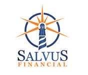 Salvus Financial Logo - Entry #54