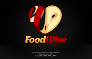Logo for a nutrition company - Entry #92