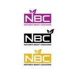NBC  Logo - Entry #185