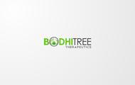 Bodhi Tree Therapeutics  Logo - Entry #296