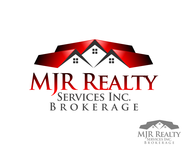MJR Realty Services Inc., Brokerage Logo - Entry #29