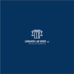 Lombardo Law Group, LLC (Trial Attorneys) Logo - Entry #11