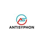 Antisyphon Logo - Entry #477