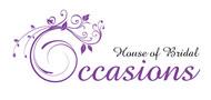 Bridal Boutique Needs Feminine Logo - Entry #40