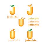 JuiceLyfe Logo - Entry #425