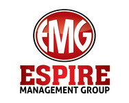 ESPIRE MANAGEMENT GROUP Logo - Entry #23