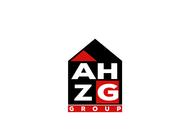 Real Estate Team Logo - Entry #102