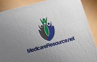 MedicareResource.net Logo - Entry #22