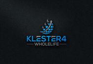 klester4wholelife Logo - Entry #334