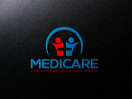 MedicareResource.net Logo - Entry #337