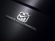 Granite Vista Financial Logo - Entry #63