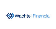 Wachtel Financial Logo - Entry #199