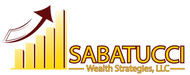 Sabatucci Wealth Strategies, LLC Logo - Entry #54