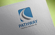 Pathway Financial Services, Inc Logo - Entry #294