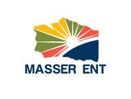 MASSER ENT Logo - Entry #363