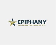 Epiphany Retirement Solutions Inc. Logo - Entry #102