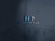 Harmoney Plans Logo - Entry #217