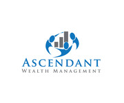 Ascendant Wealth Management Logo - Entry #132