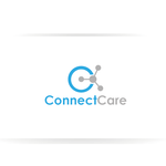 ConnectCare - IF YOU WISH THE DESIGN TO BE CONSIDERED PLEASE READ THE DESIGN BRIEF IN DETAIL Logo - Entry #99