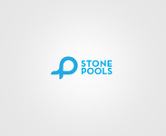 Stone Pools Logo - Entry #51