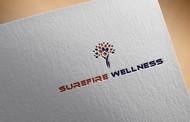 Surefire Wellness Logo - Entry #570