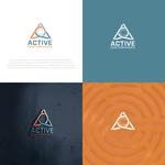 Active Countermeasures Logo - Entry #216
