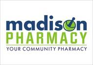 Madison Pharmacy Logo - Entry #138