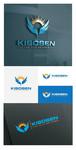 KISOSEN Logo - Entry #265