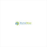 Pathway Financial Services, Inc Logo - Entry #51