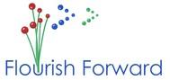 Flourish Forward Logo - Entry #85