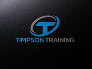 Timpson Training Logo - Entry #83