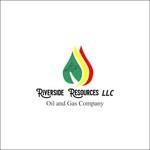 Riverside Resources, LLC Logo - Entry #139