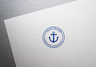 Anchor Private Planning Logo - Entry #35