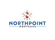 NORTHPOINT MORTGAGE Logo - Entry #35