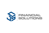 jcs financial solutions Logo - Entry #340