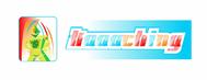 KaaaChing! Logo - Entry #236