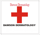 Dawson Dermatology Logo - Entry #103