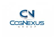 CogNexus Group Logo - Entry #33